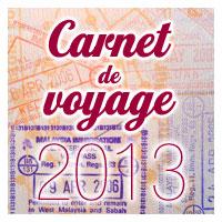 Penchak Silat - Carnet de Voyage du stage de Pencak Silat Seni Gayung Fatani en 2013