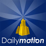 Chaine Dailymotion officielle de Culture Silat