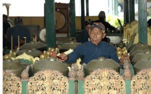 Penchak Silat à Yogyakarta - Culture Silat