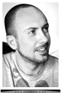 Penchak Silat - Jérôme Denorme - Web Designer Culture Silat