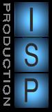 logo ISP Productions