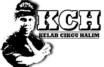Logo KCH