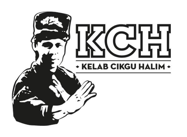logo_kch_homepage