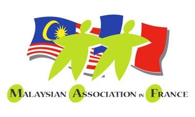 MAF - Malaysian Association France