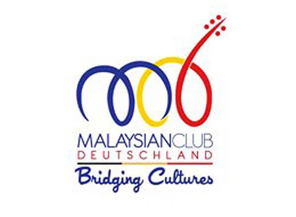 MCD - Partenaire Culture Silat
