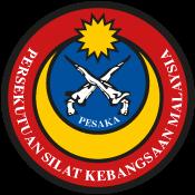 Emblême PESAKA