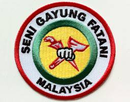 Seni Gayung Fatani Malaysia - Vignette homepage