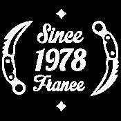 Silat France depuis 1978