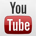 Chaine Youtube officielle de Culture Silat
